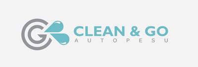 Clean & Go Autopesu